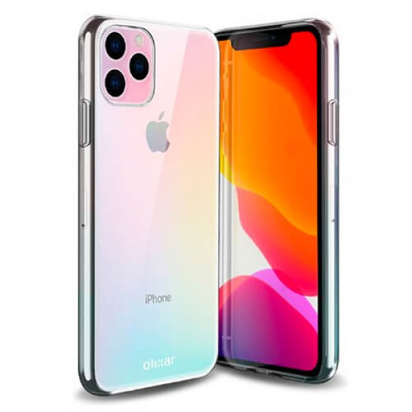 مواصفات ومميزات Apple iPhone 11 Pro Max وسعر وعيوب الهاتف ...