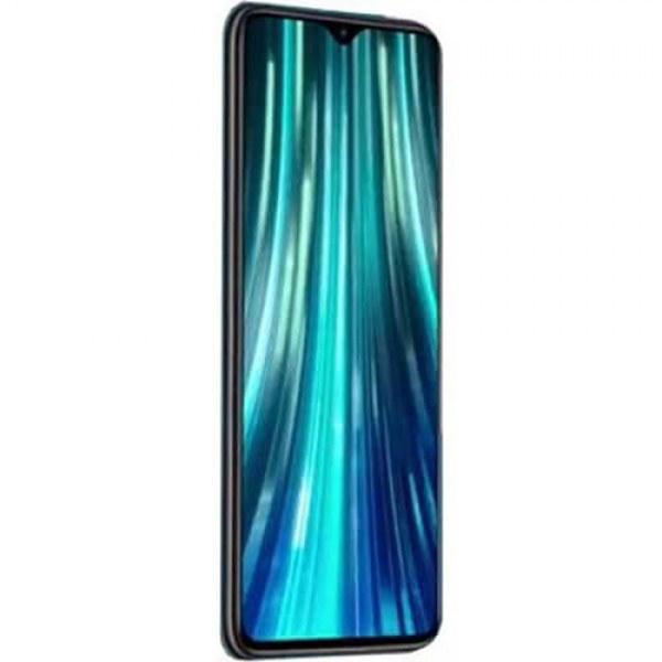 Xiaomi Redmi Note 8 Price In Saudi Arabia Ksa Youtube 0