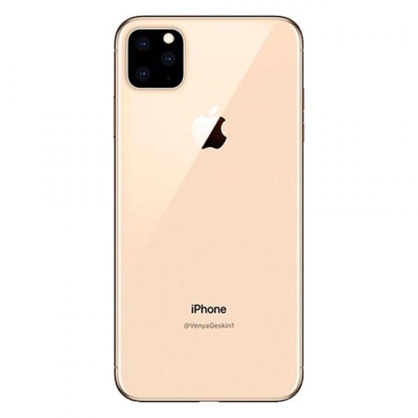 سعر ومواصفات ايفون 11 برو أهم مميزات جوال Iphone 11 Pro مواصفات تيك