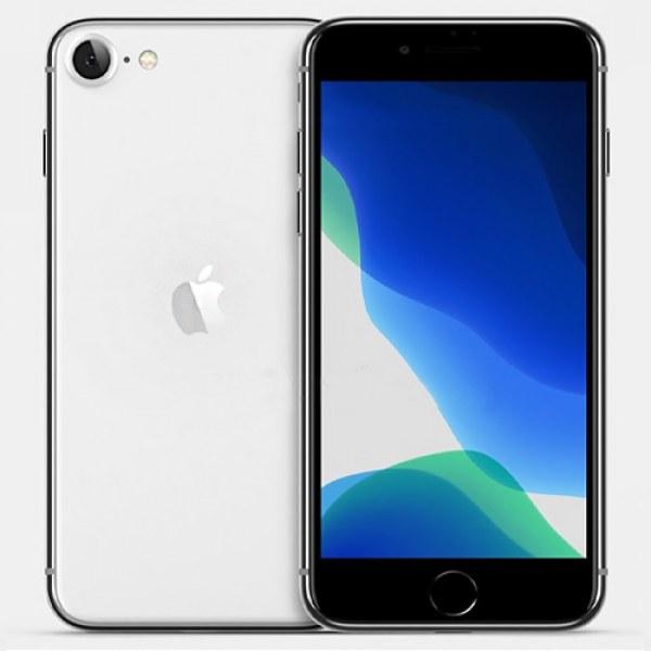مواصفات وسعر جوال Iphone 9 Plus أهم مميزات ابل ايفون 9 بلس مواصفات تيك