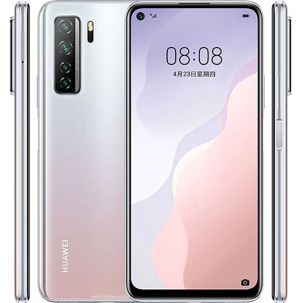 Huawei Nova 7se Specifications Price And Features Specs Tech