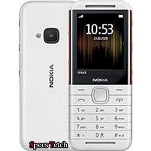 (2020) Nokia 5310