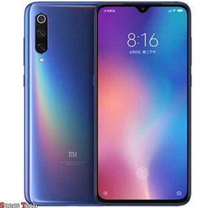 Xiaomi Mi A4 Xl