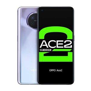 Oppo Ace2 5G