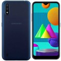 Galaxy Samsung M01