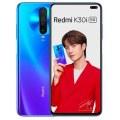 Xiaomi Redmi K40i