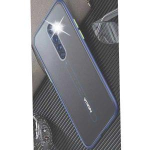 Nokia Edge Pro Max