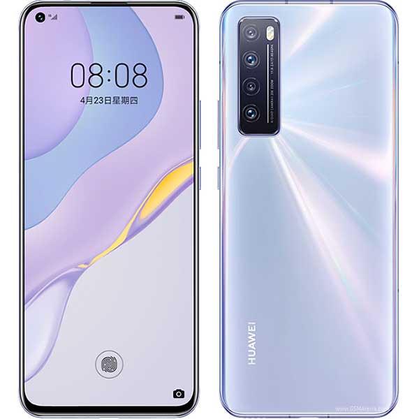 سعر ومواصفات Huawei Nova 7 وأهم مميزات الموبايل بالتفاصيل