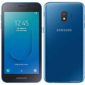 (Samsung Galaxy J2 Core (2020