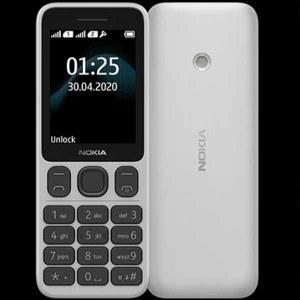 (Nokia 125 (2020