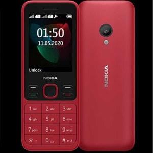 (Nokia 150 (2020