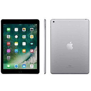 Apple iPad mini 2020