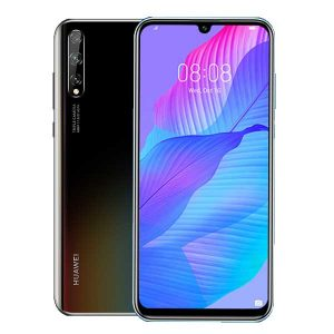 Huawei P Smart Pro 2021