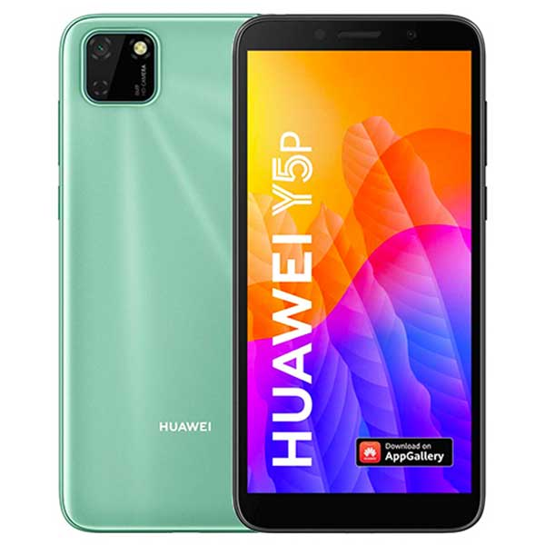 Huawei Y5p Specifications, price and features - Specs Tech