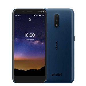 Nokia Tava C2