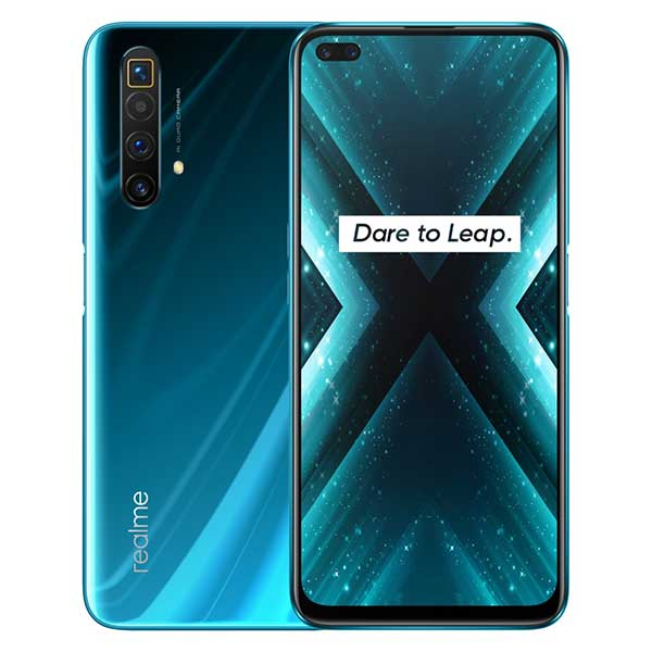 Realme X3 Superzoom Specifications Price And Features Specs Tech