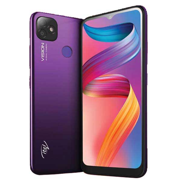 iTel P36 Pro LTE Specifications, price and features - Specs Tech