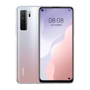 Huawei Nova 7 SE Vitality Edition