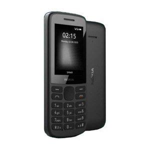 (Nokia 215 (2020