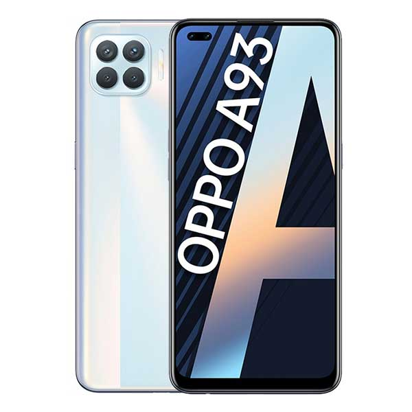 Oppo A93 Specifications, price and features - Specs Tech