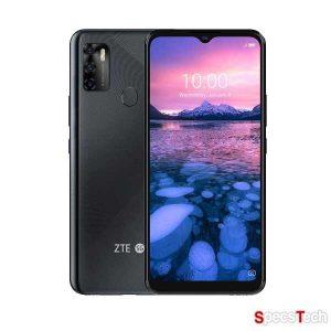 ZTE Blade 20 5G