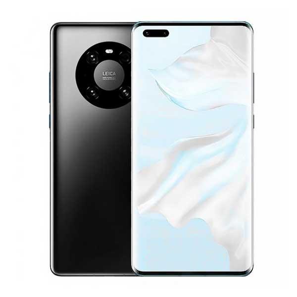 Huawei Mate 40 Pro especificaciones y Precio - Specs Tech