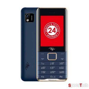 iTel IT5631