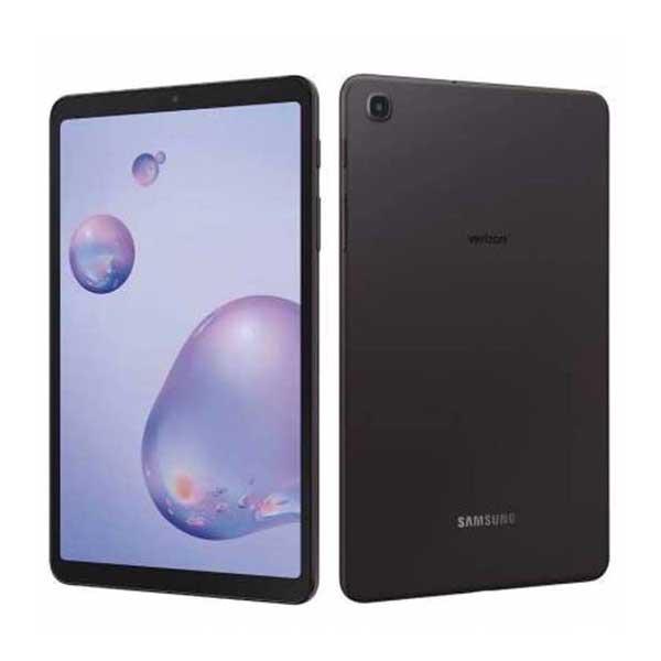 Samsung Galaxy Tab A 8.4 2021