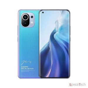 Xiaomi Poco F3 Pro Specifications Price And Features Specs Tech