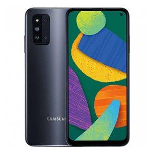 Samsung Galaxy F52