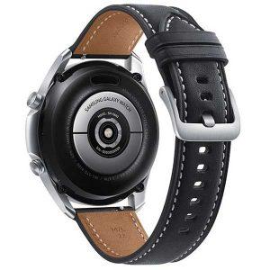Reloj Samsung Galaxy 4