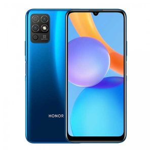 Honor Play 5T Youth