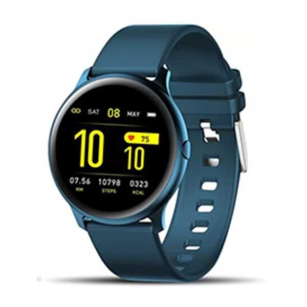 Gionee Smartwatch 7