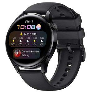 Huawei reloj 3