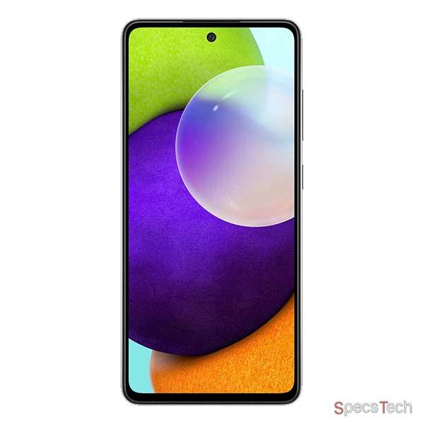 Samsung Galaxy A23