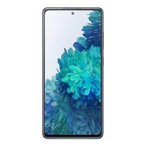Xiaomi Redmi 11
