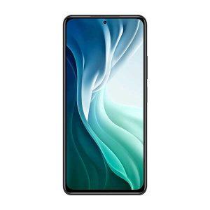 Xiaomi Poco F5
