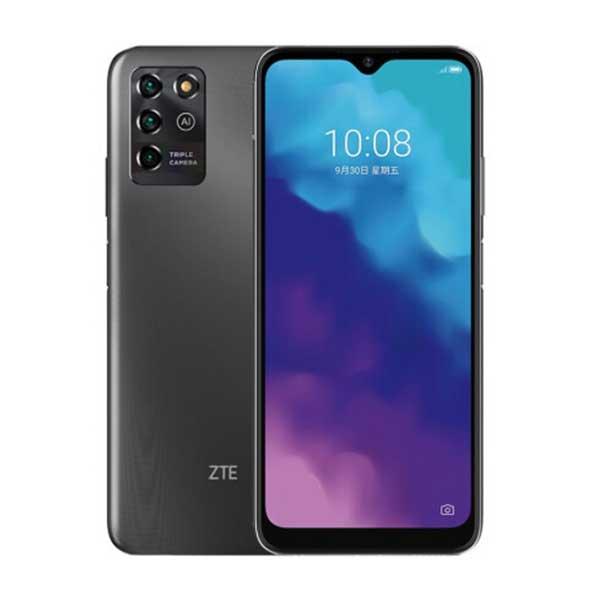 ZTE Blade V2022