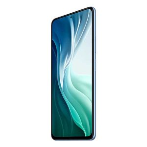 Xiaomi CC11