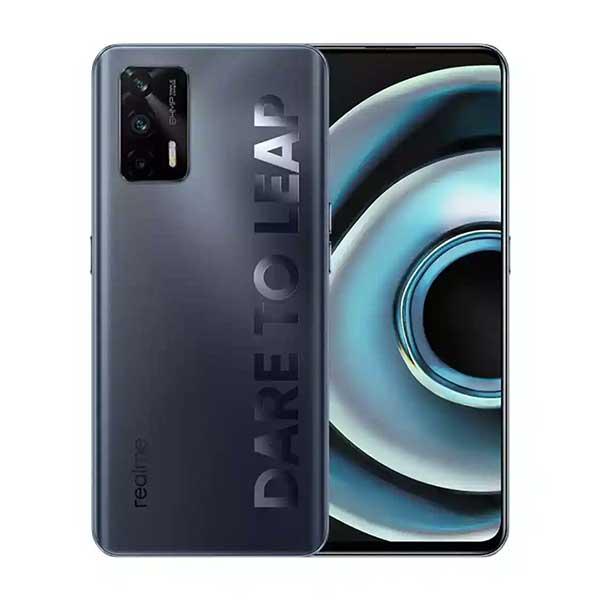 Realme Q5 Pro