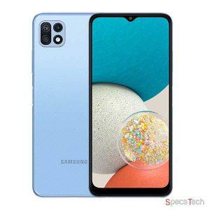 Samsung Galaxy Wide5