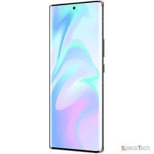 Huawei Mate 70