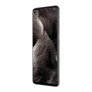 Huawei P70 Pro