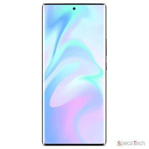 Huawei P80