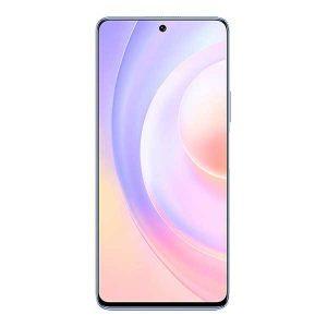 Huawei nova 11
