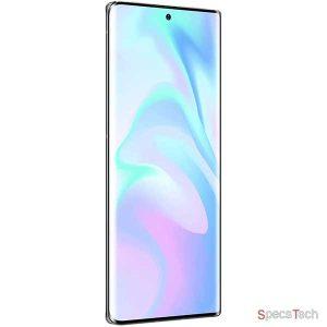 Samsung Galaxy S24 Ultra