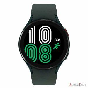 Samsung Galaxy Watch 5