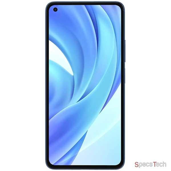 Xiaomi 13 Lite