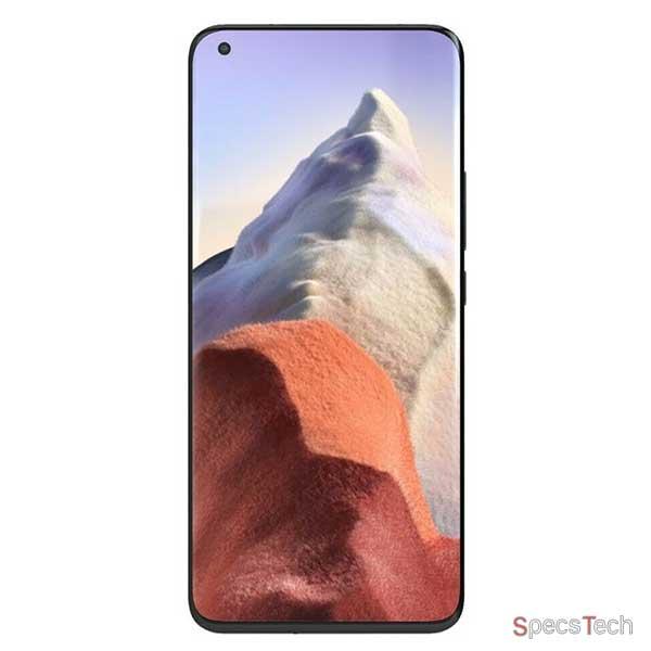 Xiaomi 13 Pro