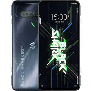 Xiaomi Black Shark 6